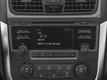 2017 Nissan Altima 2.5 SV - 17111831 - 8