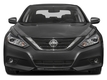 2017 Nissan Altima 2017.5 2.5 SL Sedan - 16791095 - 3