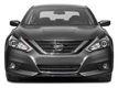 2017 Nissan Altima 2017.5 2.5 SR Sedan - 16797405 - 3