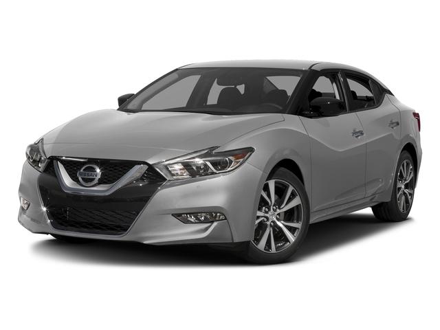2017 Nissan Maxima Sv 3 5l 19027435 1