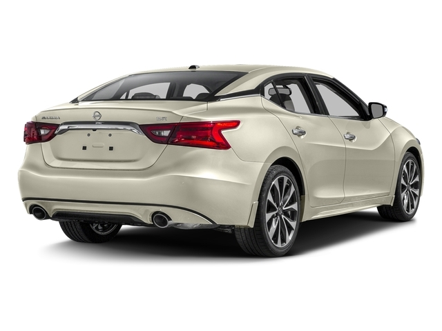 2017 nissan maxima sr 3 5l sedan for sale in mission ks. Black Bedroom Furniture Sets. Home Design Ideas