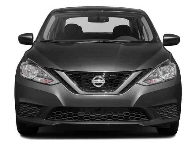 2017 Nissan Sentra SV CVT - 17111840 - 3