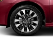 2017 Nissan Sentra SR CVT - 18574434 - 9