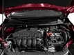 2017 Nissan Sentra SR CVT - 18574434 - 11