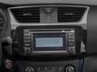 2017 Nissan Sentra SR CVT - 18574434 - 14