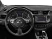 2017 Nissan Sentra SR CVT - 18574434 - 5