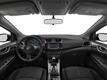 2017 Nissan Sentra SR CVT - 18574434 - 6