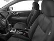 2017 Nissan Sentra SR CVT - 18574434 - 7