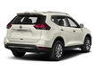 2017 Nissan Rogue AWD S - 17158127 - 2