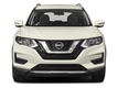 2017 Nissan Rogue AWD S - 17158127 - 3