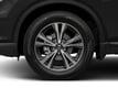 2017 Nissan Rogue AWD SL - 17111884 - 9