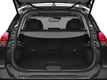 2017 Nissan Rogue AWD SL - 17111884 - 10