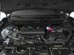 2017 Nissan Rogue AWD SL - 17111884 - 11