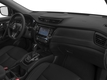2017 Nissan Rogue AWD SL - 17111884 - 14