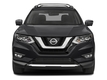 2017 Nissan Rogue AWD SL - 17111884 - 3