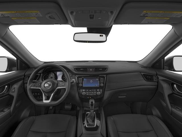 2017 Nissan Rogue 2017.5 AWD SL - 17111788 - 6