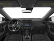 2017 Nissan Rogue AWD SL - 17111884 - 6