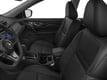 2017 Nissan Rogue AWD SL - 17111884 - 7
