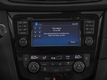 2017 Nissan Rogue AWD SL - 17111884 - 8