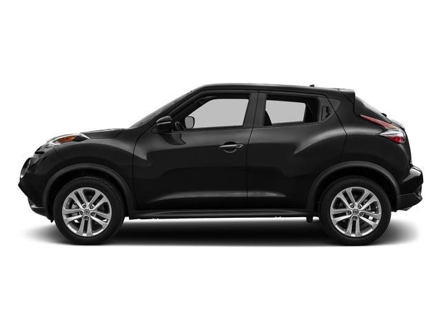 2017 Nissan JUKE AWD S - 17111780 - 0