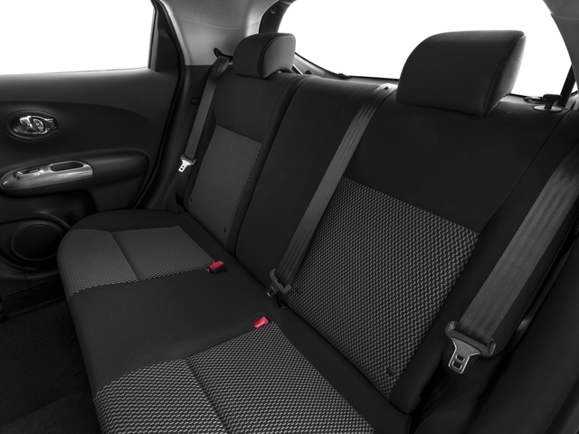 2017 Nissan JUKE AWD S - 17111780 - 13