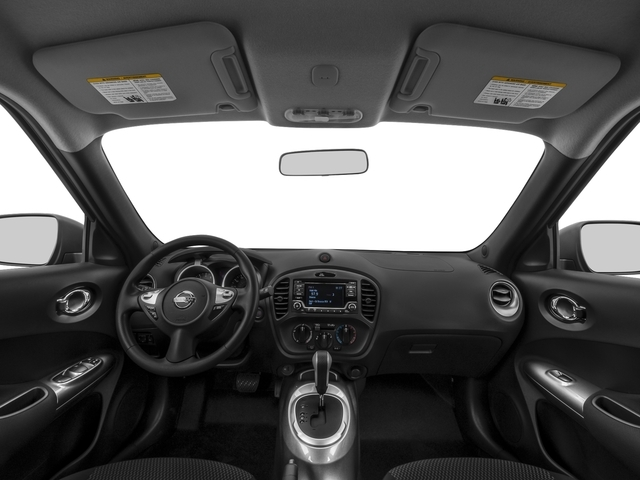 2017 Nissan JUKE AWD S - 17111780 - 6