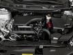 2017 Nissan Rogue Sport AWD SL - 17111802 - 11