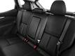 2017 Nissan Rogue Sport AWD SL - 17111802 - 12