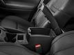 2017 Nissan Rogue Sport AWD SL - 17111802 - 13
