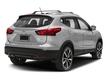2017 Nissan Rogue Sport AWD SL - 17111802 - 2