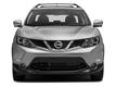 2017 Nissan Rogue Sport AWD SL - 17111802 - 3
