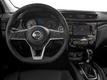 2017 Nissan Rogue Sport AWD SL - 17111802 - 5