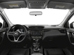 2017 Nissan Rogue Sport AWD SL - 17111802 - 6