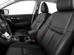 2017 Nissan Rogue Sport AWD SL - 17111802 - 7
