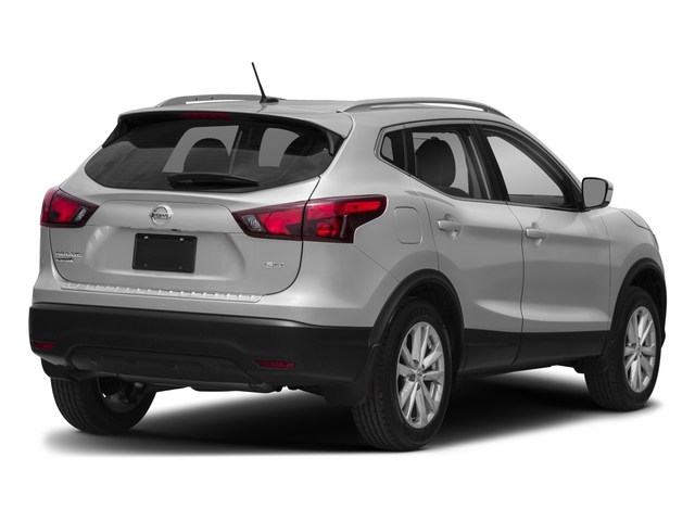 2017 Nissan Rogue Sport New Car Leasing Brooklyn , Bronx, Staten island, Queens, NYC - 16905607 - 2