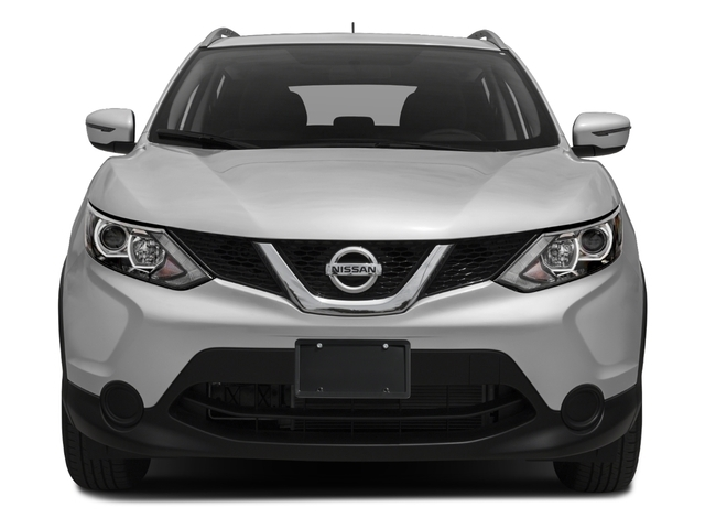 2017 Nissan Rogue Sport New Car Leasing Brooklyn , Bronx, Staten island, Queens, NYC - 16905607 - 3