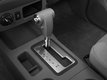 2017 Nissan Frontier Crew Cab 4x4 SV V6 Manual - 17111804 - 9