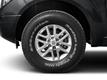 2017 Nissan Frontier Crew Cab 4x4 SV V6 Manual - 17111804 - 10