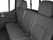 2017 Nissan Frontier Crew Cab 4x4 SV V6 Manual - 17111804 - 13