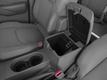 2017 Nissan Frontier Crew Cab 4x4 SV V6 Manual - 17111804 - 15