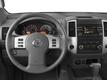 2017 Nissan Frontier Crew Cab 4x4 SV V6 Manual - 17111804 - 5