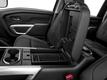 2017 Nissan Titan 4x4 Crew Cab SL - 17111735 - 13