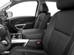 2017 Nissan Titan 4x4 Crew Cab SL - 17111735 - 7