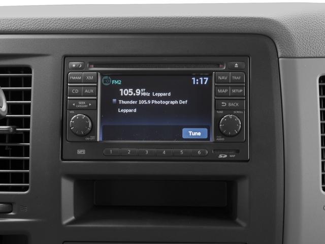 2017 Nissan NV Passenger V6 SV - 17111765 - 8