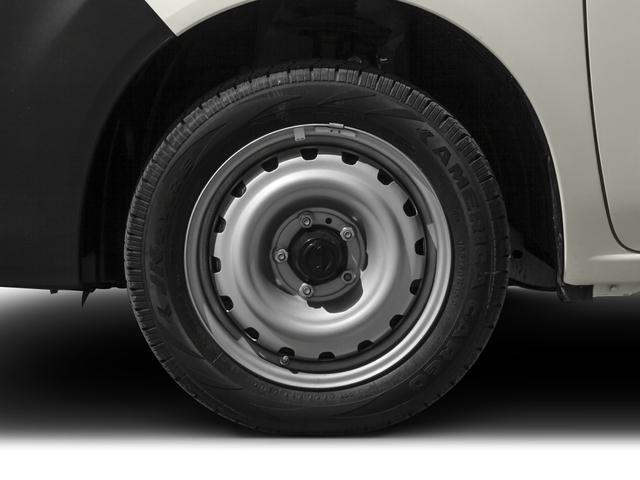 2017 Nissan NV200 Compact Cargo I4 SV - 17282021 - 10