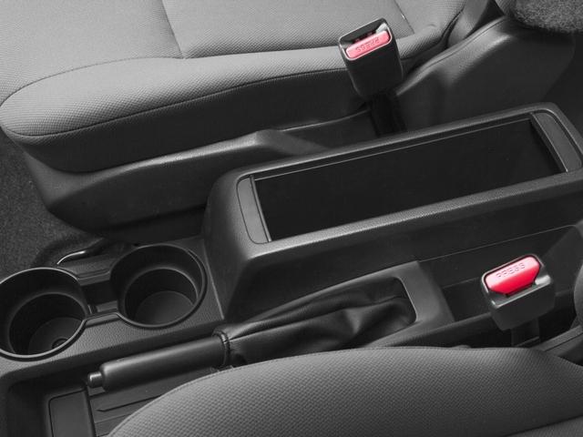 2017 Nissan NV200 Compact Cargo I4 SV - 17282021 - 14