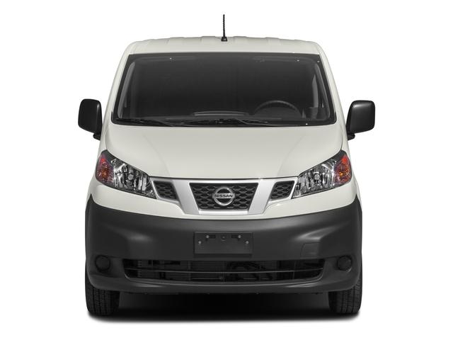 2017 Nissan NV200 Compact Cargo I4 SV - 17282021 - 3