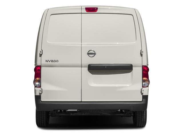 2017 Nissan NV200 Compact Cargo I4 SV - 17282021 - 4