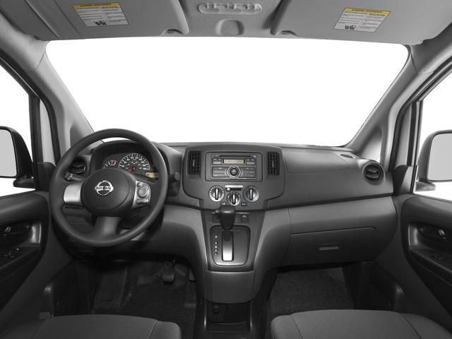2017 Nissan NV200 Compact Cargo I4 SV - 17282021 - 6