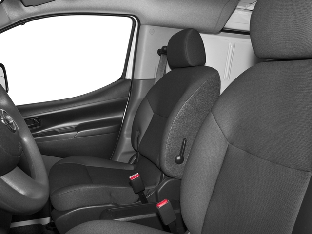2017 Nissan NV200 Compact Cargo I4 SV - 17282021 - 7